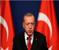 قبرص تصف زيارة أردوغان المرتقبة للشطر التركي بالاستفزاز غير المسبوق