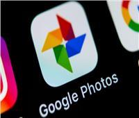 جوجل تريد منك المساعدة في تدريب الذكاء الاصطناعي الخاص بها