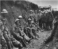 حكايات| عائلة واحدة أحرقت أوروبا.. «جحيم الخنادق» في الحرب العالمية الأولى