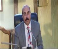 وزير الأوقاف يستجيب لطلب محافظ أسوان بخفض الزيادة السنوية للقيمة الإيجارية