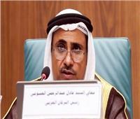 البرلمان العربي يحذر من عدم السماح للأمم المتحدة بصيانة خزان صافر