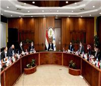 خاص| كواليس لقاء وزير البترول مع المستثمرين لمناقشة أسعار الطاقة