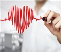 تعرف على أسباب وأعراض تمدد «الشريان الأورطي»