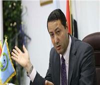 فيديو| البحوث الفلكية: «شهب الثوريات» تمطر سماء مصر غدا..