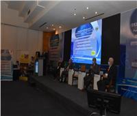 انطلاق المؤتمر السنوي الأول لـ«الأنف والأذن والحنجرة» بجامعة سوهاج