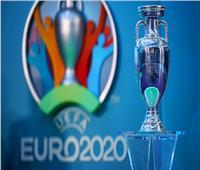 أوروبا تترقب حسم المقاعد الأربعة الأخيرة في «يورو 2020»