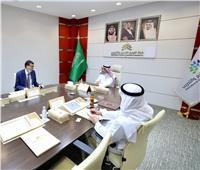 لقاء مصري سعودي بالرياض لتعزيز التعاون في المجالات التربوية والعلمية والثقافية