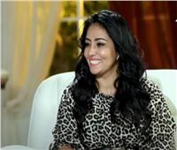 شيماء سامي: حصلت على الذهبية في دورة الألعاب الإفريقية في الرمي بالقرص