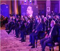 وزير الرياضة: محمد صلاح أصبح رمزًا ونموذجًا للشباب المصري