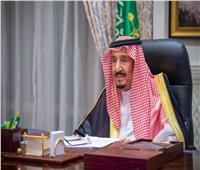 الملك سلمان: دعمنا القطاع الخاص بـ218 مليار ريال في أزمة كورونا