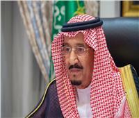الملك سلمان: حرصنا على إقامة الحج في ظروف استثنائية