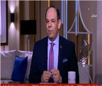حماية المستهلك: هدفنا تحقيق التوازن في السوق المصري