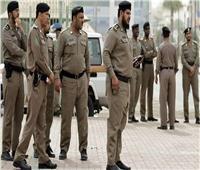 إدانات عربية كبيرة لهجوم جدة الإرهابي