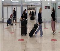 إسبانيا تفرض قيودًا جديدة على دخول الأجانب للبلاد