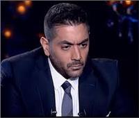 أحمد فلوكس يتصالح مع فتاة طالبته بتعويض 10 مليون جنيه