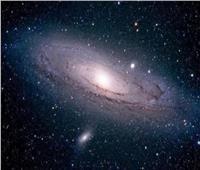 خبراء: «البكتيريا» تساعد على استخراج معادن ثمينة في الفضاء