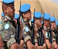 «الكرملين» ينفي مشاركة تركيا في بعثة حفظ السلام بـ«كاراباخ»