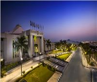 اليوم.. مسرح جامعة مصر يستضيف عرضا للأوبرا الملكية البريطانية