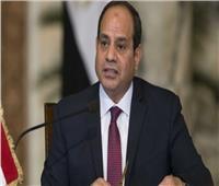 السيسى يعيد المجد الاقتصادي المصري بعد 120عاما
