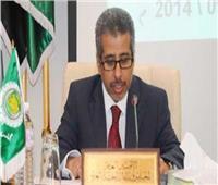 مجلس وزراء الداخلية العرب يدين الهجوم الإرهابي على السعودية