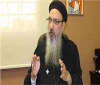 الكنيسة القبطية: المسيحية ترفض تماما الإساءة لجميع الأديان