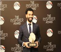 أبرزها نبذ التعصب.. 5 رسائل هامة من «المُلهم» محمد صلاح لدعم الكرة المصرية
