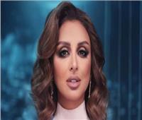 أبرزهم هيثم شاكر وزينة .. هؤلاء النجوم هنأوا «أنغام» بألبومها الغنائي