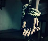 حقيقة اختطاف فتاة أعلى «دائري التجمع»