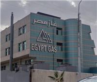 شركة غاز مصر تحذر سكان بنها من هذا الأمر