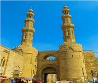 بـ«20 جنيه» .. مزارات سياحية في القاهرة على «أد الإيد»