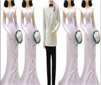 منع تعدد الزوجات..«الدين بيقول ايه؟»|فيديو