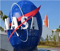 مجلس الشيوخ يقترحتخصيص مليار دولار لوكالة «ناسا» العام المقبل