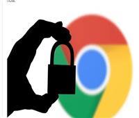 لإصلاح ثغرات أمنية.. «جوجل» تصدر تحديثا لـ«متصفح كروم»