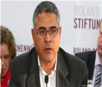 «كداب وعايز يخدع المصريين».. السوشيال لـ«جمال عيد»: تستحق العقاب بالقانون