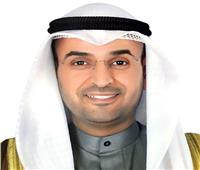أمين «التعاون» يدين الاعتداء على السفارة السعودية في «لاهاي»