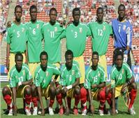 الكونغو يفوز بثنائية على إسواتيني في تصفيات إفريقيا