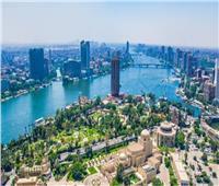 تحدد البناء المخالف..6 معلومات عن البوابة الجغرافية لمحافظة القاهرة