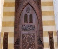 «زواج البدل وعمل المسلم بالكنيسة»| فتاوى الإفتاء في أسبوع