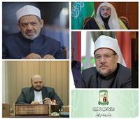 «الإخوان جماعة إرهابية»| أصداء كبيرة حول بيان كبار العلماء بالمملكة..والأزهر «لا تعليق»