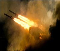 الجيش الروسي يحصل على قاذفة لهب جديدة