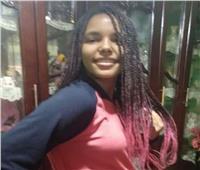 أولياء الأمور عن واقعة طالبة الراستا : «مديرة المدرسة معها الحق»