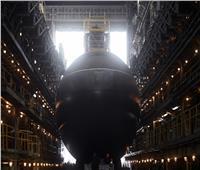 «بلغورود» الروسية النووية تتصدر تصنيف أطول الغواصات في العالم