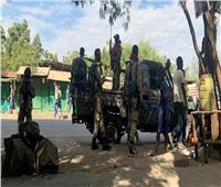 الأمم المتحدة:احتمال حدوث «جرائم حرب» في إثيوبيا