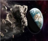ناسا : كويكب خطيرة سيمر قًرب الأرض .. السبت