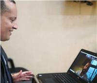 مصر تشارك في بورصة لندن الدولية للسياحة «افتراضيا» هذا العام