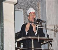 وزير الأوقاف : الإسلام حرر المعتقدات من الإكراه ولا يريدها حرب عقائد