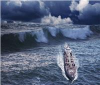 كيف يبتلع السفن والطائرات؟.. لغز «مثلث برمودا»