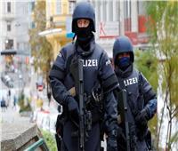 المدعي العام النمساوي: 21 شريكا محتملا للإرهابي منفذ هجوم وسط فيينا