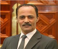 محمد قناوي يكتب: تضارب المصالح في مهرجان القاهرة .. مرة أخرى