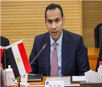 خاص| نائب رئيس بنك مصر: لا تغيير في أسعار الفائدة على الشهادات قبل هذا الموعد